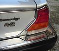 JaguarXJseriesIII dettaglio.jpg