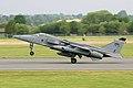 Jaguar - RIAT 2005 (2883490130).jpg