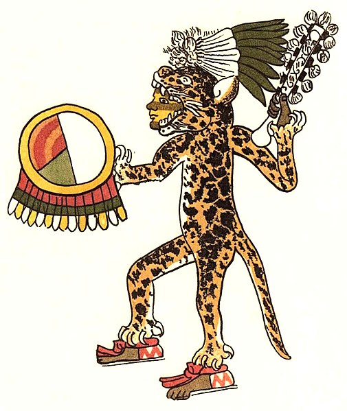 File:Jaguar warrior.jpg