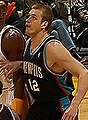 Jake Tsakalidis Grizzlies.jpg