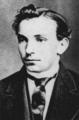 Jakub Bart-Ćišinski młodźenc.png