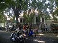 Jalan Ariodinoto, Kota Cirebon (3).jpg