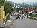 Jalan Siliwangi Ciwaru - Ciwaru, Kuningan - panoramio.jpg