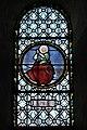 Jaligny-sur-Besbre Église Saint-Hippolyte Vitrail 360.jpg