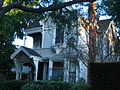 James Fielding Cosby House 3.JPG