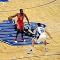 James Harden And Aaron Gordon (31811616060).jpg