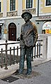 James Joyce Statue Triest 08-2016 200dpi.jpg