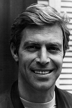 James franciscus longstreet photo.JPG