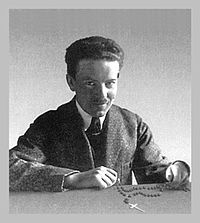 JanTyranowski1940.JPG