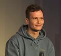 Jan Kawelke - re-publica 2019.png