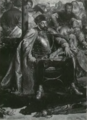 Jan Matejko - Batory pod Pskowem I. Stefan Batory.png