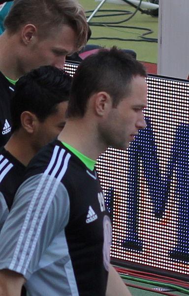 File:Jan Polak 2012 VfL Wolfsburg.jpg