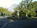 Jan Toorop Monument, The Hague 19.jpg