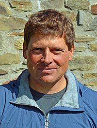 people_wikipedia_image_from Jan Ullrich