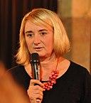 Jana Hybášková 2013