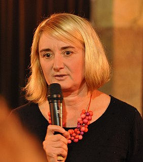 Jana Hybášková Czech politician, EU Ambassador