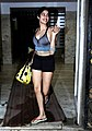 Janhvi Kapoor spotted at the Pilates gym 2-1.jpg