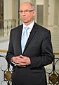 Janusz Lewandowski Sejm 05.JPG