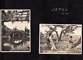 Japan 1914 - 1918 - album (by Elstner Hilton).jpg