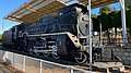 Japanese-national-railways-D51-405-20210108-111242.jpg