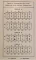 Japanese Hebrew Comparison.png