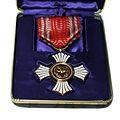 Japanese Red Cross Society Golden Order of Merit Medal.jpg