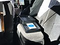 Japanese card reader in taxi.jpg