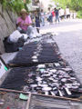 Japanese street vendor.jpg