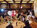 Japanese wedding western style.jpg