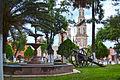 Jardín y Templo de San Salvador de Orta.jpg