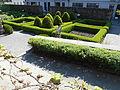 Jardin du Gouverneur - 014.jpg