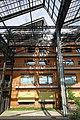 Jardins Rosa-Luxemburg @ Paris (33384311064).jpg