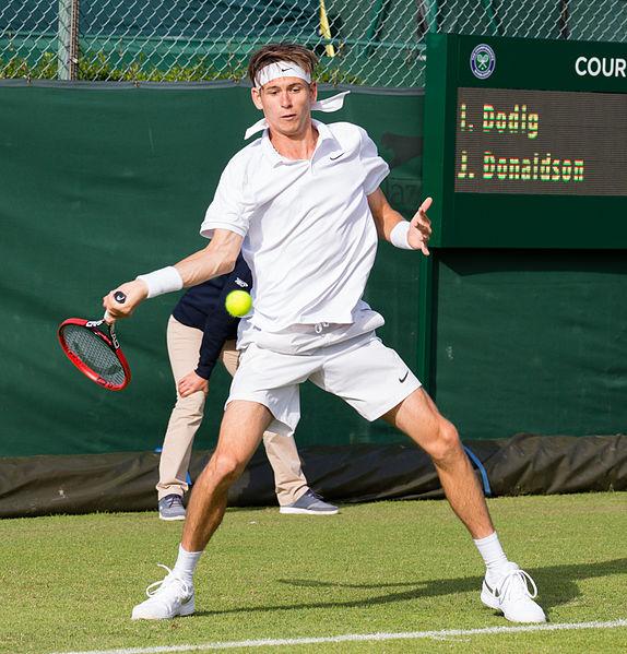 File:Jared Donaldson 2, 2015 Wimbledon Qualifying - Diliff.jpg