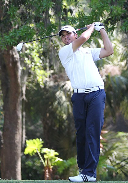 File:Jason Day.jpg