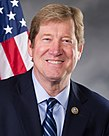 Jason Lewis, official portrait, 115th congress (cropped).jpg