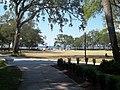 Jax FL Memorial Park11.jpg