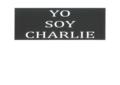 Je suis Charlie.es.png