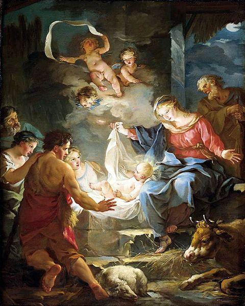 File:Jean-Baptiste Marie Pierre - Nativity - WGA17676.jpg