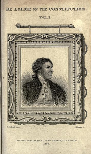 File:Jean-Louis de Lolme from The British Prose Writers (1819–1821).jpg
