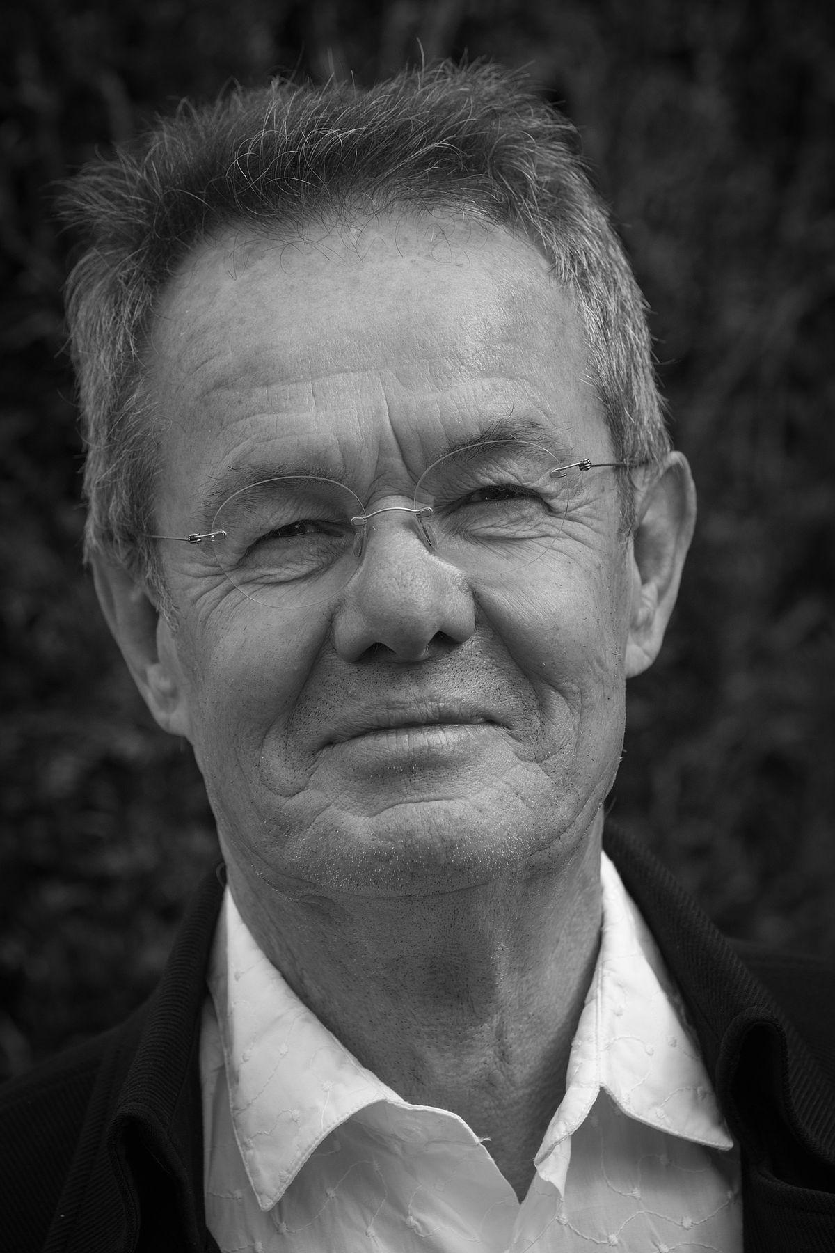 Jean Paul Kauffmann Wikip 233 Dia