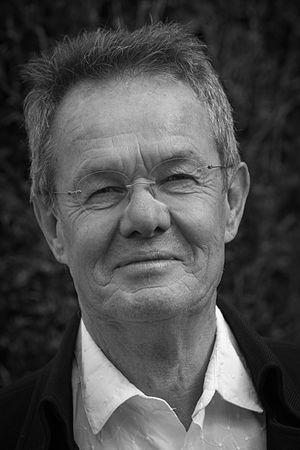 Jean-Paul Kauffmann cover