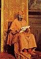 Jean-Paul Laurens - Le cardinal.jpg