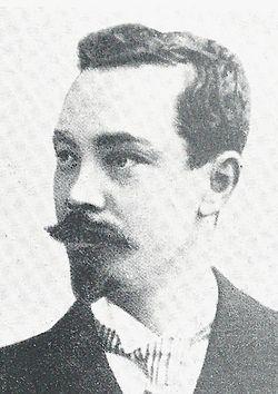 Jean-Pierre Koenig 1870-1919.jpg