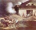Jean Louis Théodore Géricault 007.jpg
