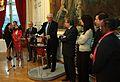 Jean Malaurie médaille d'honneur ville de Strasbourg 23 mai 2013 09.jpg