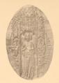 Jeanne de Clermont.png