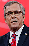 Jeb Bush February 2015.jpg