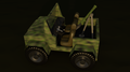 Jeep600mooroon.png