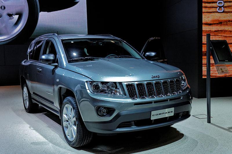 File:Jeep Compass - Mondial de l'Automobile de Paris 2012 - 004.jpg