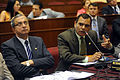 Jefe Del Indeci En Comisión De Defensa Nacional (6680290115).jpg